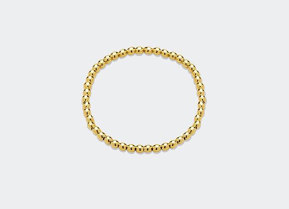 N.23 Petite Bracelet