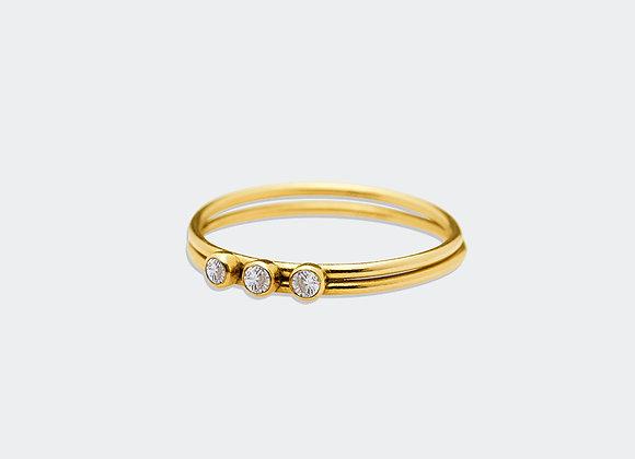Biarritz Ring