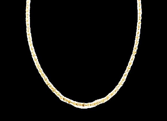Granada Necklace