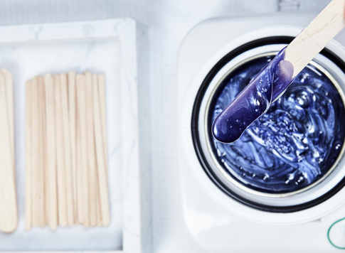 Ditch the Razor and Switch to Wax