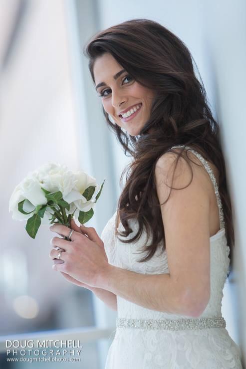 Bridal Expo 2019