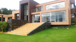 Casa Aquarela