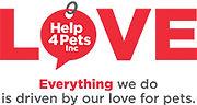 LOVE Everything We Do Logo.jpg