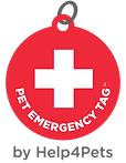 Pet Emergency Tag Logo.png