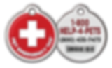 PET Tags side by side.png