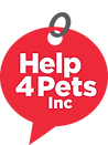 Help4Pets, Inc. was founded in 1996 with the mission to help keep pets safe. They developed the Pet Emergency Tag protection system to provide immediate trained help, available 24/7, when a pet is found wearing a Pet Emergency Tag.