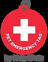 Pet Emergency Tag Logo.png