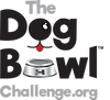Dog Bowl logo 2.png