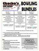 BOWLING BUNDLE ALL 3 FLYER update 6-2020