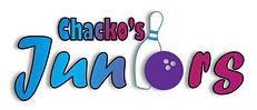 Chackos Juniors.jpg