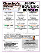 BOWLING BUNDLE GLOW FLYER update 6-2020.