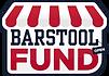 barstool-fund-logo.png