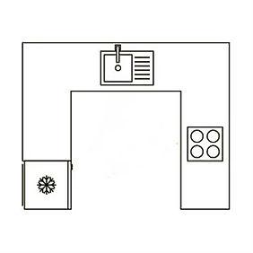 U-Shape-Kitchen-Layout_meitu_1.jpg