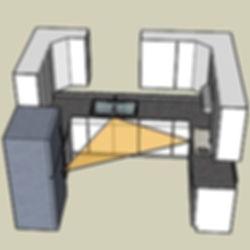 U shape 2.jpg