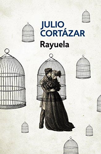 Rayuela Julio Cortázar
