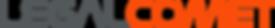 LegalComet_Logo_NoTagline.png