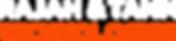 RTT Logo Reverse.png