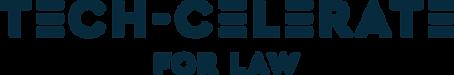 Tech-celerate Logo-Colour on Light BG.PN