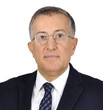 Niso Hakim