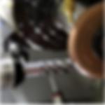 Screen Shot 2020-05-06 at 11.11.22 AM.pn