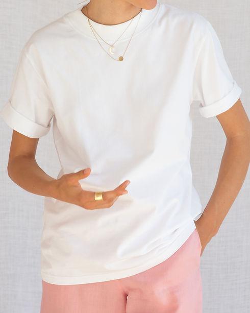 wakaya t-shirt front.jpg
