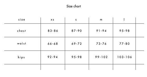 size-chart-plain.jpg