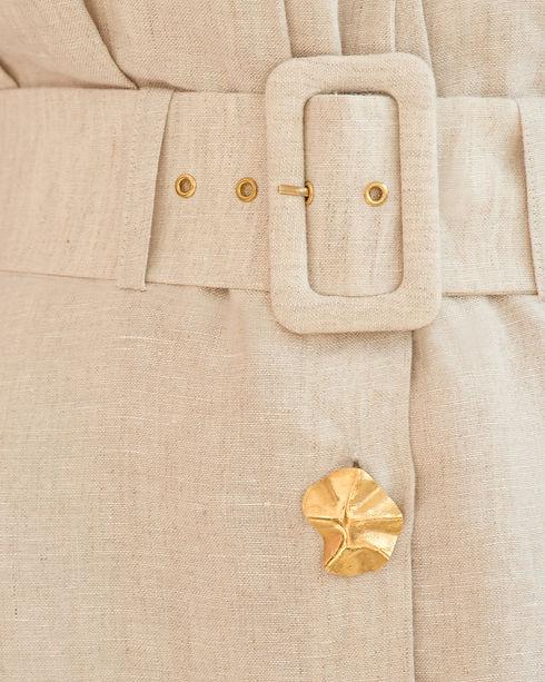 detail laiali skirt.jpg