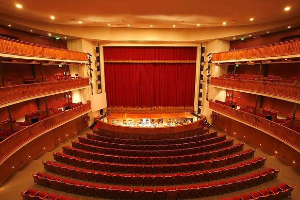 Teatro-interior-1.jpg