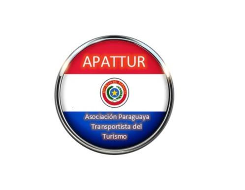 APATTUR
