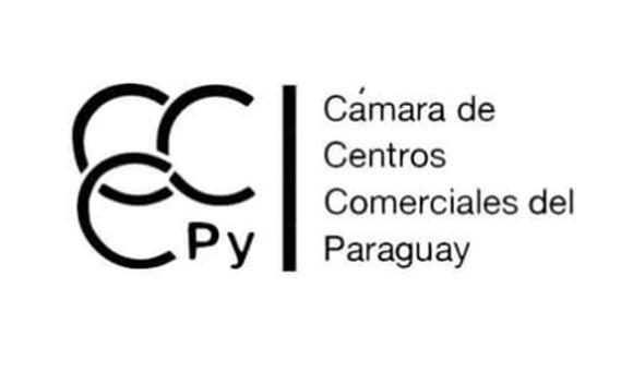 CCCPY