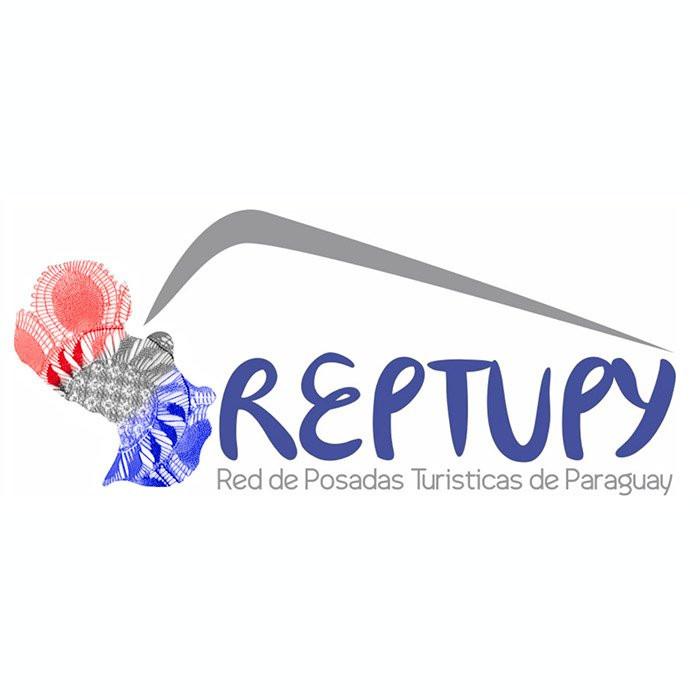 REPTUPY