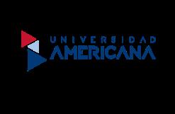 universidad_americana_edited.png