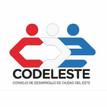 CODELESTE