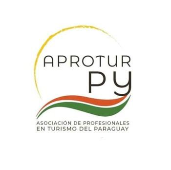 logo%20aprotur_edited.jpg