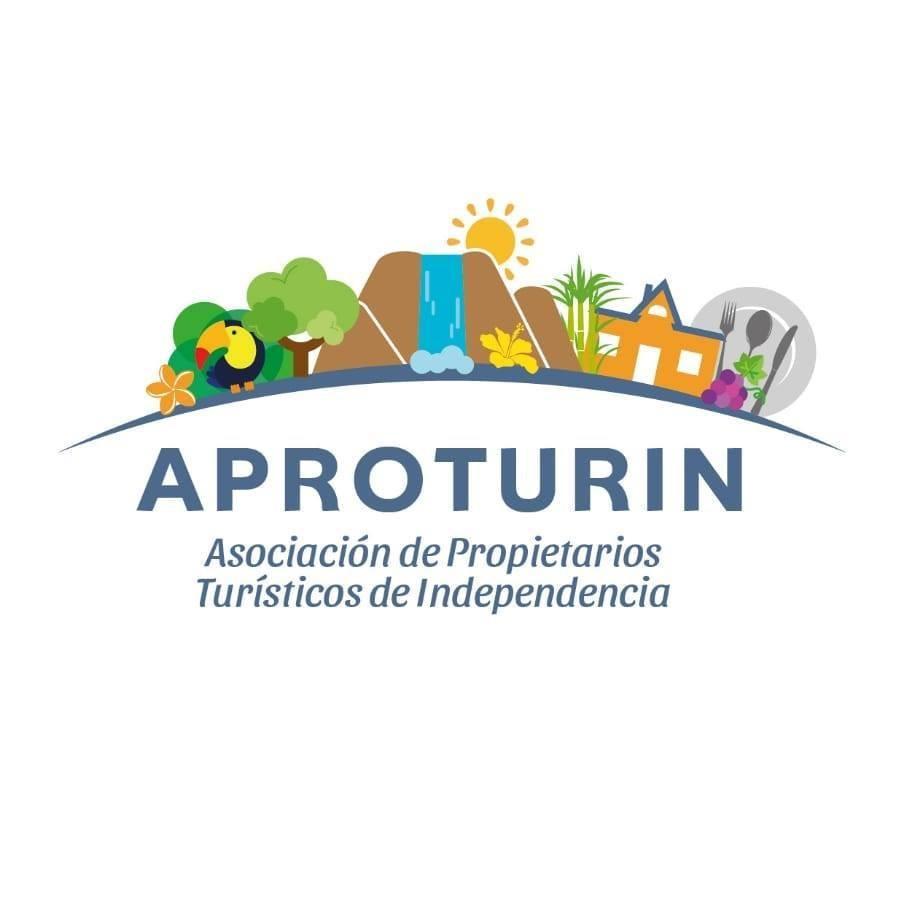 APROTURIN