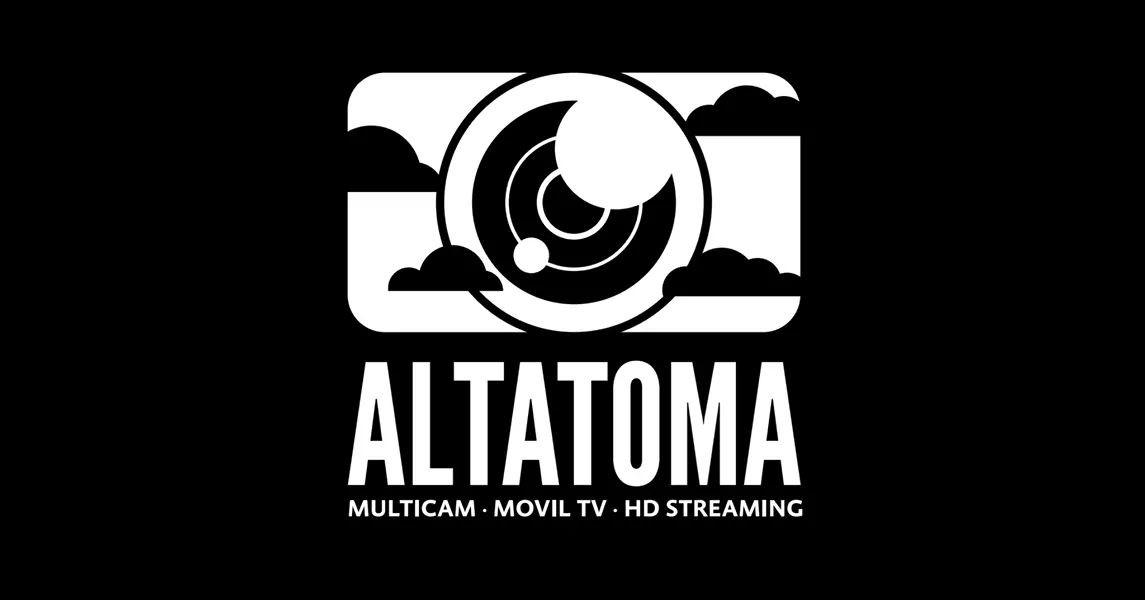 ALTATOMA