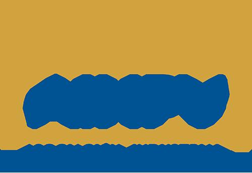 AIHPY