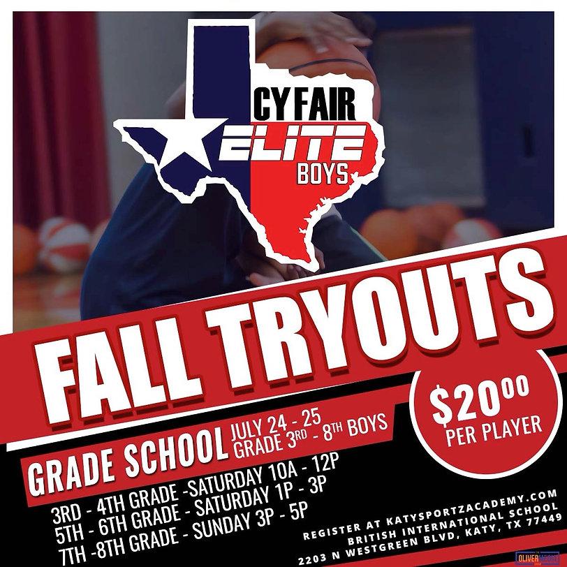 Fall Tryouts 7-24 - 7-25.jpeg