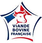 LOGO-Viande_Bovine_francaise_RVB.jpg