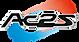 AC2S logo.png