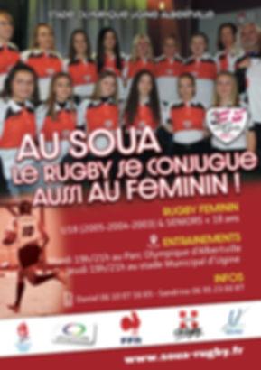 Flyers_feminines_SOUA.jpg
