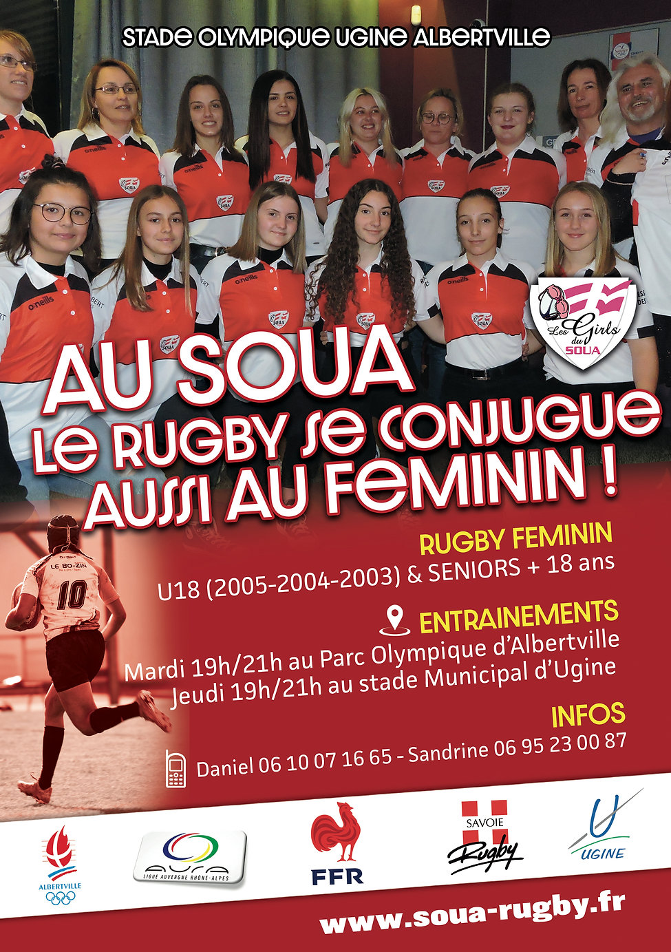 Flyers_féminines_SOUA.jpg