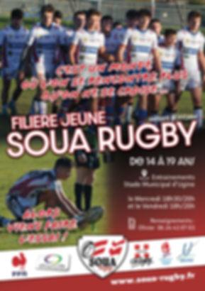 flyers JEUNES SOUA 2020.jpg