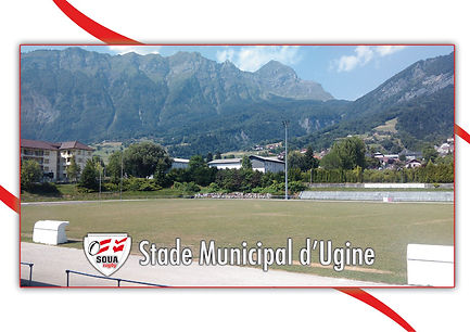 StadeUgine.jpg