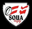 logo SOUA 2019.png