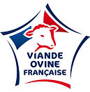 VIANDE-OVINE-FRANCE.jpg