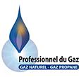 professionnels-gaz.png