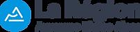 Logo-Region-Gris-pastille-Bleue-PNG-RVB.