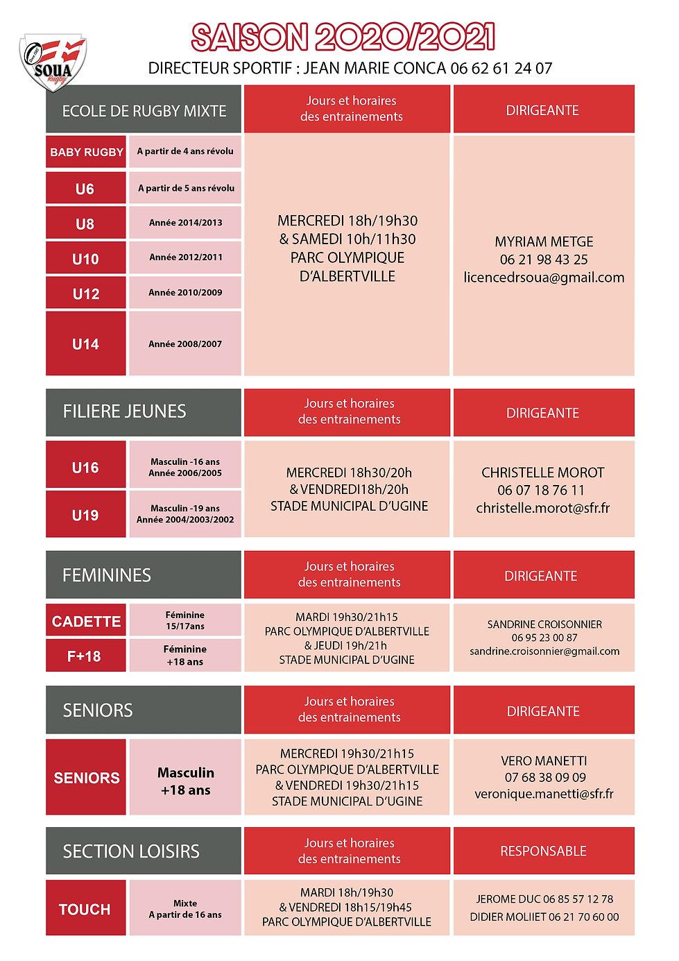 INFOS SAISON 2020-2021.jpg