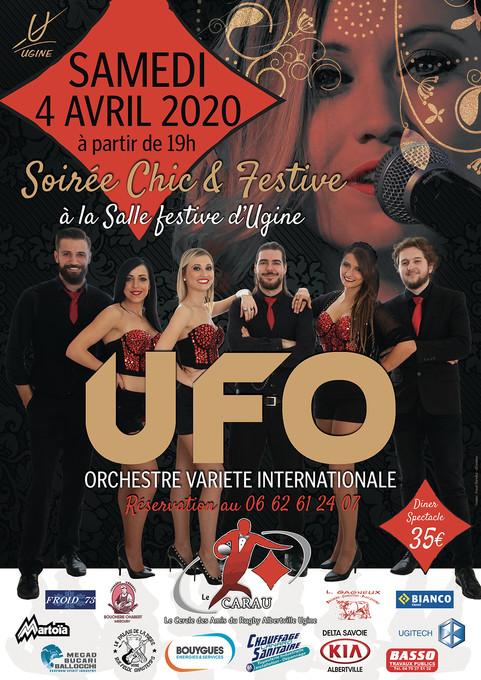 AFFICHE UFO CARAU 2020.jpg